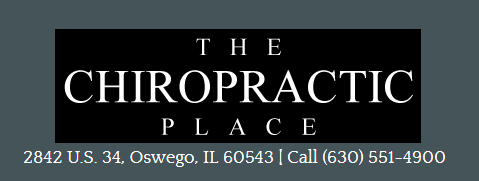 The Chiropractic Place Oswego